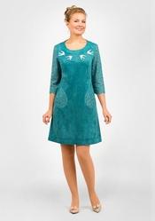 Оптовая торговля женскими платьями в Минске от производителя.