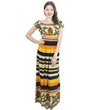 Турецкие платья от 350 руб оптом