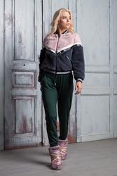 DoDo STYLE- оптовый магазин женской одежды